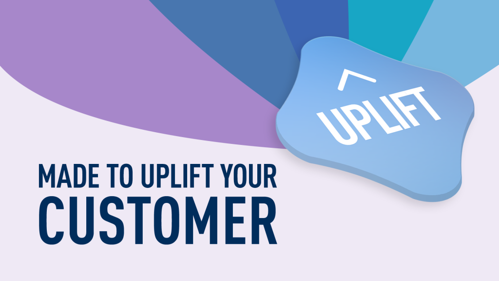 TASIL - made to uplift your customer